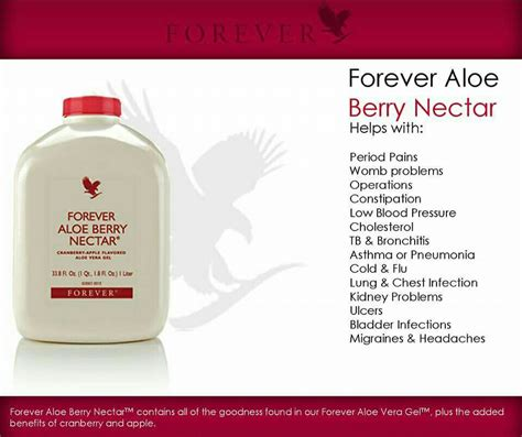 Aloe Berry Nectar Forever Living Product sponsored a more healthy beautiful you with forever living products ilookdope with chris