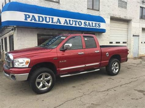 part time plymouth ma 2008 dodge ram 1500 for sale massachusetts