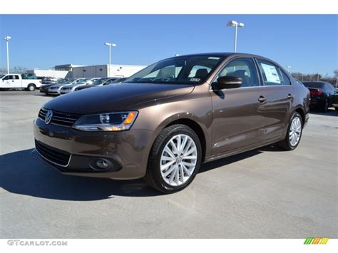 2013 toffee brown metallic volkswagen jetta tdi sedan 76768007 gtcarlot car color galleries