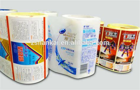 printable sticker paper wholesale custom printable paper blank label sticker wholesale buy