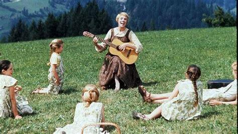nedlasting filmer the sound of music gratis zingen en een eetstoornis proud2live proud2bme