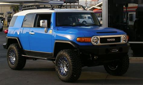 toyota hummer look alike toyota fj cruiser surfing and cars review of the