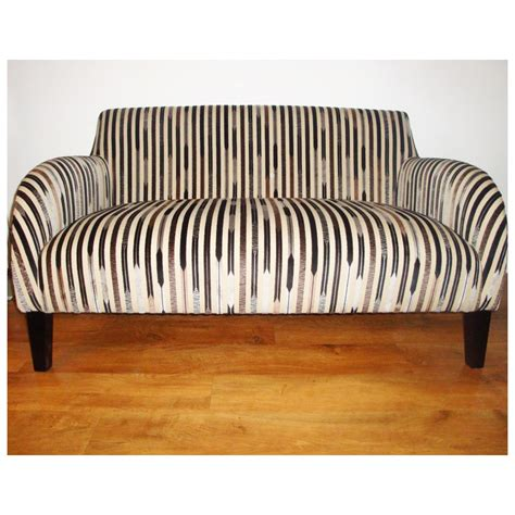 Small 2 Seater Sofa by Corin Small 2 Seater Sofa From Home Of The Sofa Limited Uk