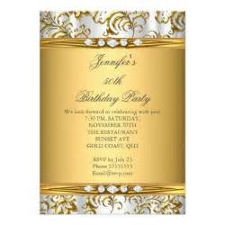 414 best birthday invitations images on