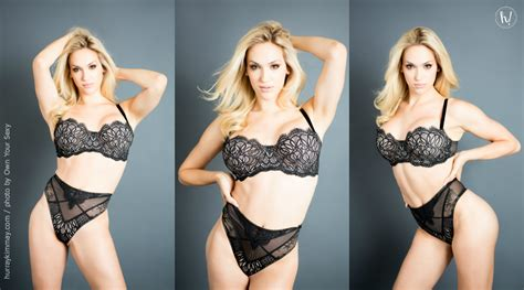 transgender underwear what it s like to shop for lingerie as a person of trans