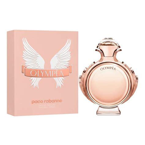 Parfum Original Paco Rabbane Olympea Edp 80ml Tester Grosir perfume olympea para mujer de paco rabanne 80 ml arome mexico