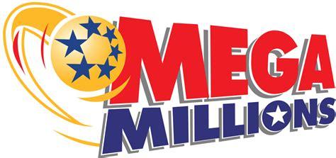 Where Is Mega Millions Drawing mega millions