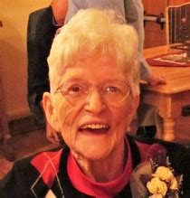 jean danielson obituary scheuermann hammer funeral home