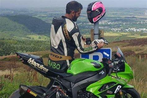 freestyle motocross crashes freestyle motocross crash pixshark com images