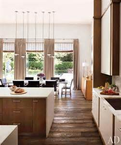 mid century modern kitchen ideas 39 stylish and atmospheric mid century modern kitchen designs digsdigs