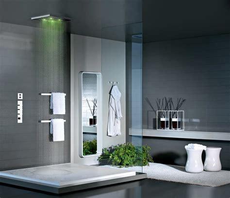 doccia gessi soffione doccia soffione doccia colour da gessi