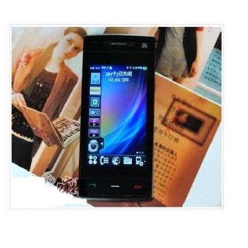 themes for java touch screen mobile zoho w301 3g wifi anlog tv java touch screen cell phone