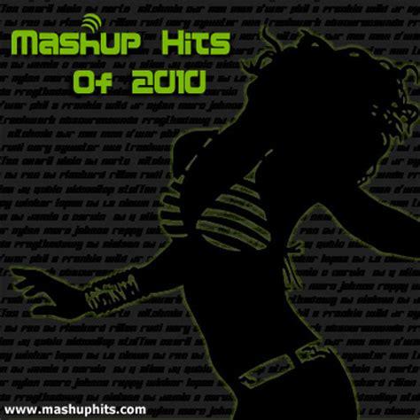 download mp3 dj earworm 2015 download lagu like omg baby dj earworm