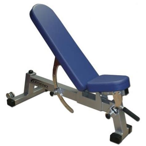 utility benches legend fitness 3 way utility bench