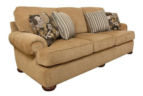 england upholstery england furniture tolliver sofa england furniture quality