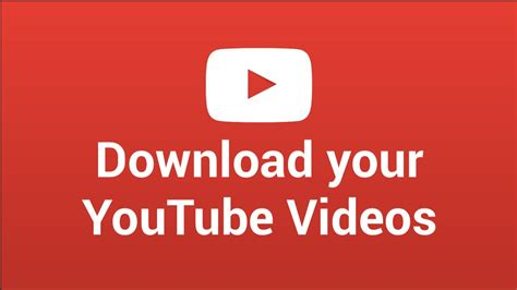 youtube     software howtodoanything
