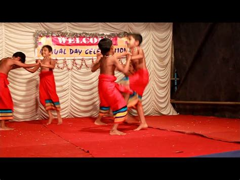 themes for college culturals evergreen school annual cultural day program december