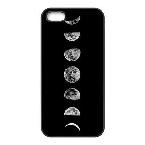 Casing Untuk Iphone 6 6s Walk The Moon Hardcase Custom grunge moon phases iphone 5 5s 5c 6 6 soft tpu plastic ink printed