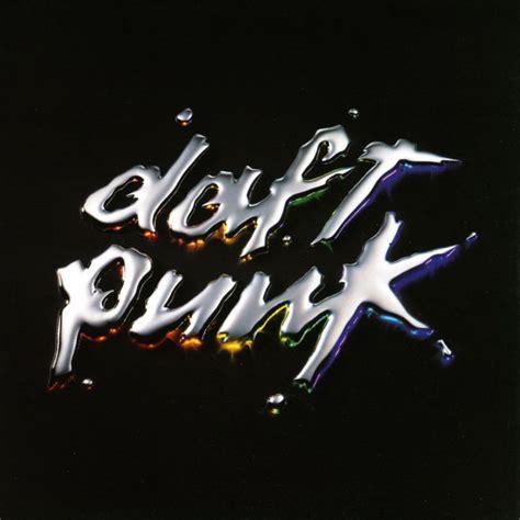 daft punk one more time live ecouter daft punk one more time un titre diffus 233 sur