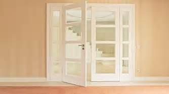 Interior Dutch Door Home Depot contemporary interior doors