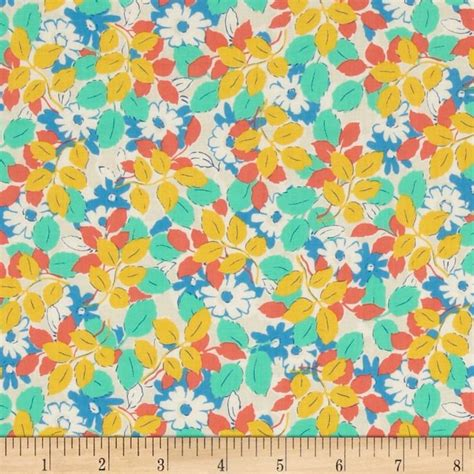 Covington Blue Leaves Dress 25 best images about quilt on home decor