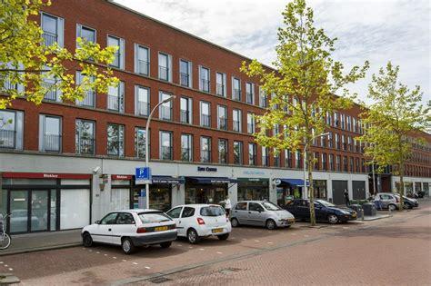 huurcomplex te huur 2497 den haag funda - Huis Kopen Ypenburg