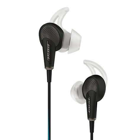 Bose Comfort 20 by