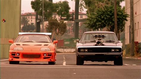 fast and furious dodge charger 1970 dodge charger fast and furious image 101
