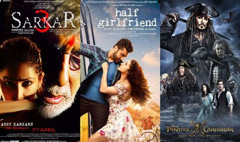 film box office 2017 bollywood box office calendar 2017 of may movie releases sarkar 3