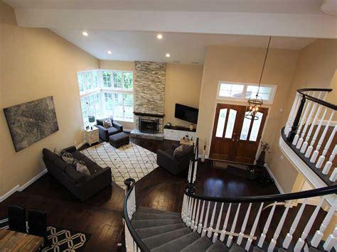 home decor santa ana santa ana design build white transitional home u shaped kitchen remodel with aplus custom