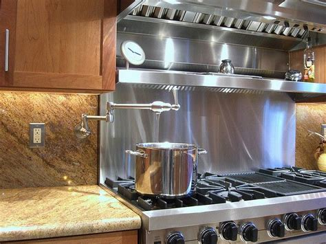 Perrin And Rowe Kitchen Faucet pot filler and shelf kitchens pinterest