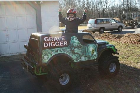 grave digger truck for sale grave digger go cart go karts r us go cart buggy atv