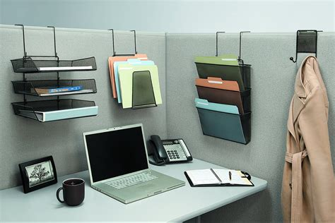 cubicle accessories cubicle file hangers cube decor zone