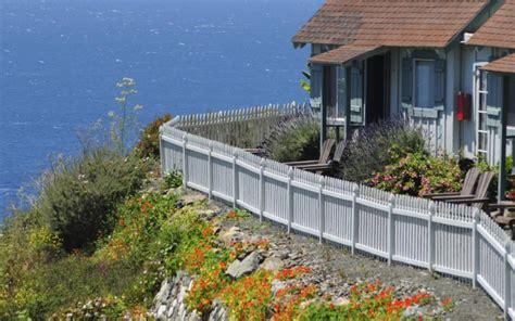 cottages big sur lucia lodge cottages big sur photo dave wyman photos at pbase