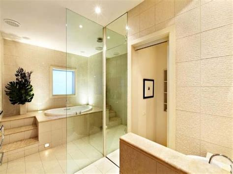 interior design ideas bathrooms bathroom interior design ideas for your home