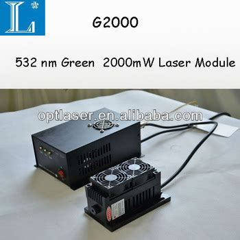 green laser diode high power high output power 532nm green laser diode module buy mini laser module product on alibaba