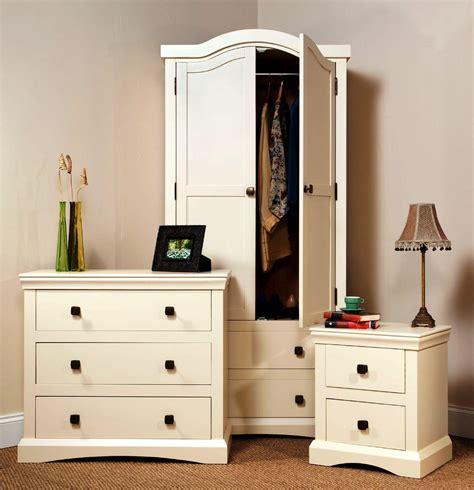 cream lacquer bedroom furniture cream lacquer bedroom furniture cileather home design