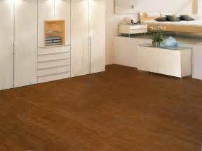 Cork Flooring In Basement Forna High End Floor Finishing Autumn Birch Cork Flooring