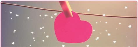 imagenes increibles para portada portadas para facebook con corazones banco de im 225 genes