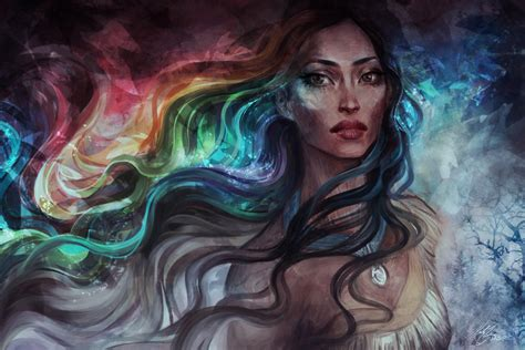 color of the wind colors of the wind by jasric on deviantart
