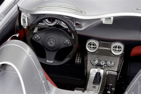 mercedes mclaren interior adam s amazing book mercedes benz slr mclaren stirling moss