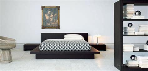 decoracion dormitorios matrimonio minimalista fotos y dise 241 o de dormitorios todos los estilos