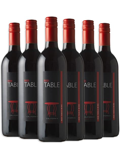 table wine table wine half wineshop at home