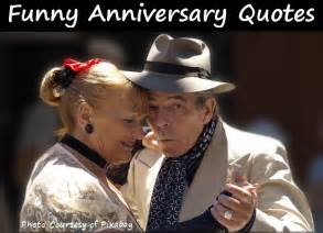 Wedding anniversary funny quotes funny wedding anniversary