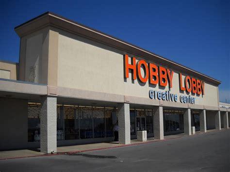 hobby lobby lawton oklahoma ok localdatabase com