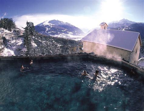 bagni di bormio spa resort qc terme pasqua alle terme
