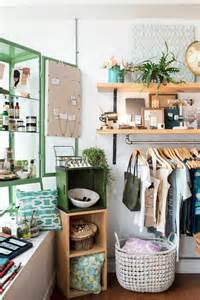 home decor home business 25 best images about lularoe boutique on