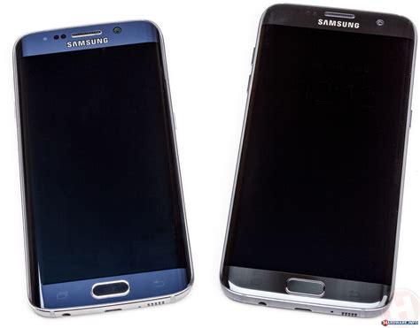Dus Sansung Galaxy S7 samsung galaxy s7 en s7 edge review nieuwe benchmark