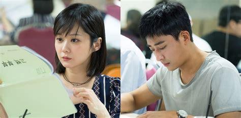 film korea romantis komedi 2014 drama korea romantis oktober 2014 10 drama korea tayang