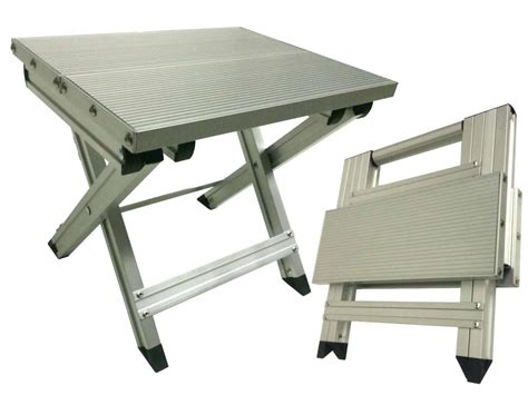 Small Wooden Folding Stool by Small Folding Stool Folding Step Stool With Handle Safety